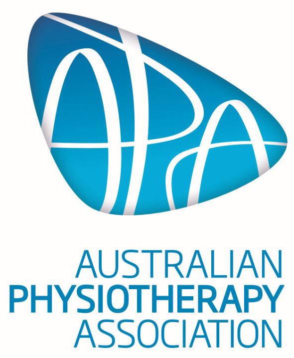 Australia Physiotherapy Association